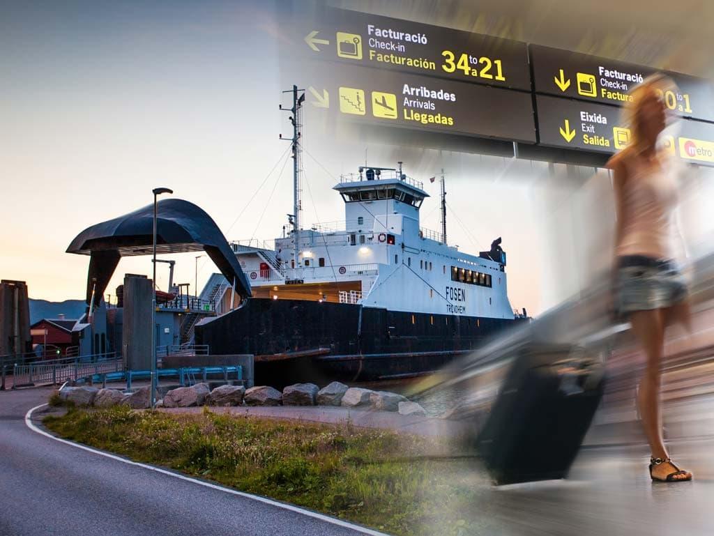 border controls, API/PNR