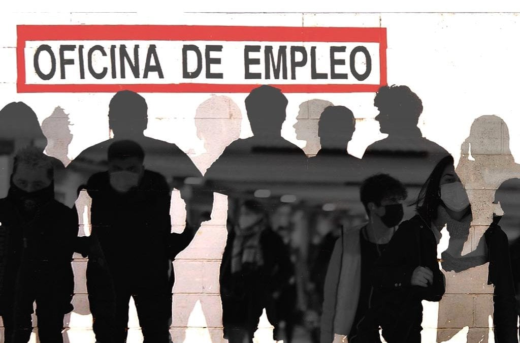 Post-pandemic employment in LAC countries: how to make a difference
