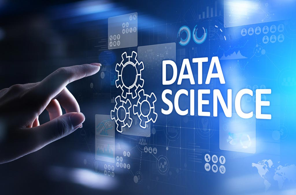 WCC increases AI investment by extending its data science efforts