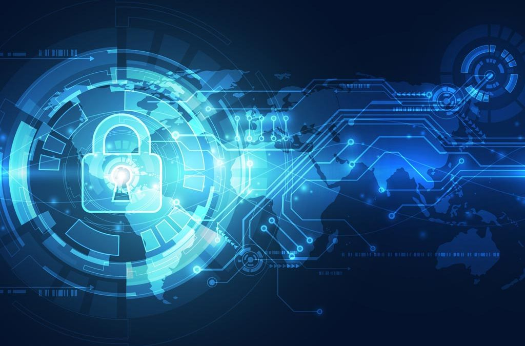 Public Security Technology: Security in a nutshell – Part Three