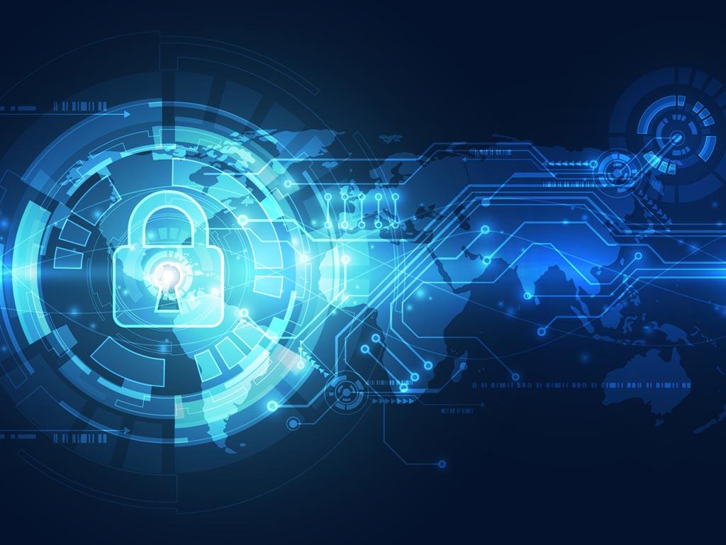 Public Security Technology