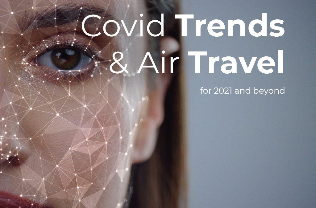 COVID-19 Trends